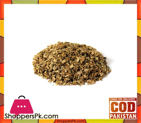 Acanthus Seeds - Powder - 250 gm - Tukhm-e-Utangan - تخم اٹنگن