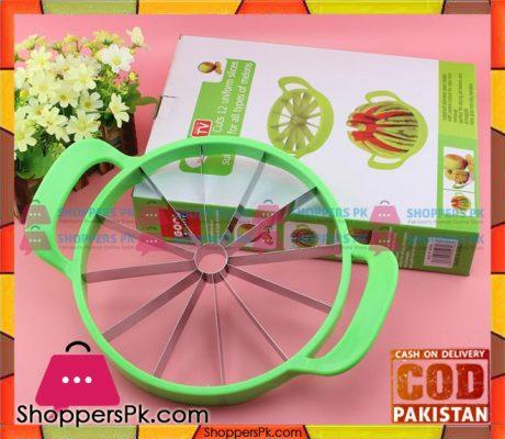 Watermelon-Cutter-online-pakistan