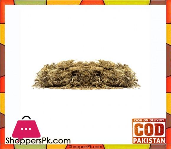 Wild Indigo - Sarphoka - Powder - 250 gm - سرپھوکہ