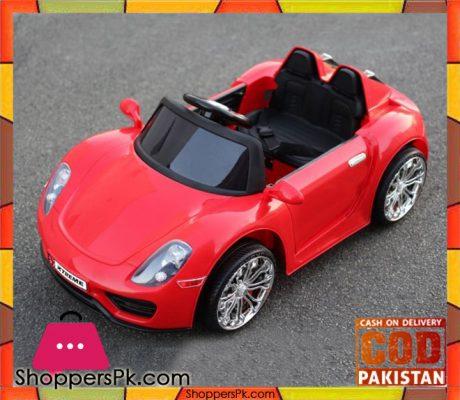 Xtreme-12v-Porsche-Style-Ride-on-Car-900-Price-in-Pakistan
