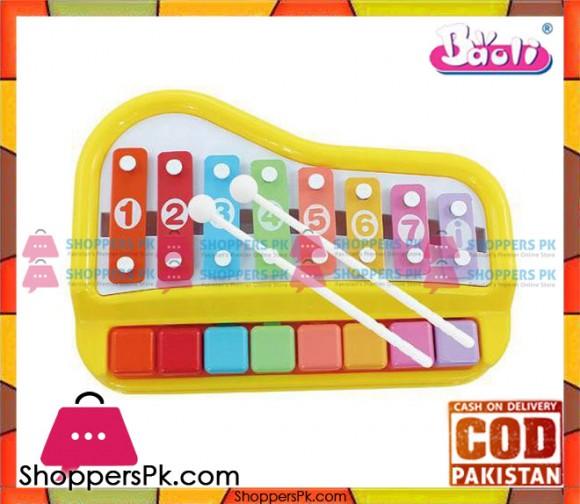 Baoli Big Xylophone