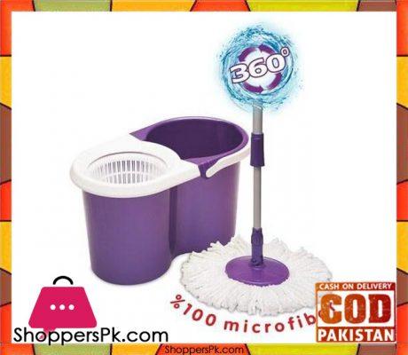 flora-Balerina-Cleaning-Set-Price-in-Pakistan