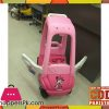 kid Powered Ride-on Toddler Car XG-WJ105