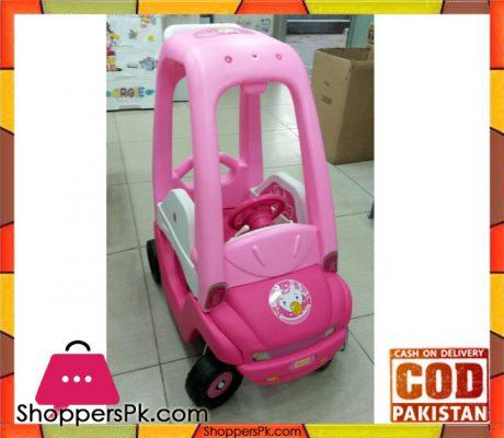 kid-Powered-Ride-on-Toddler-car-XG-WJ105-Price-in-Pakistan