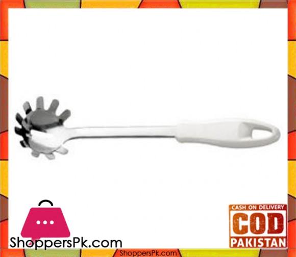 Tescoma Presto Pasta Serving Spoon #420310