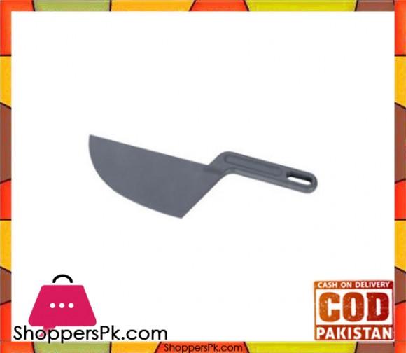 Tescoma Delicia Pizza Knife #630306