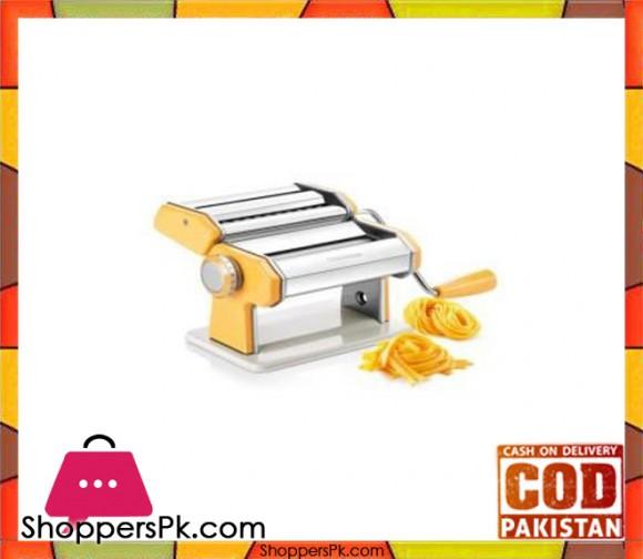 Tescoma Delicia Pasta Machine #630872