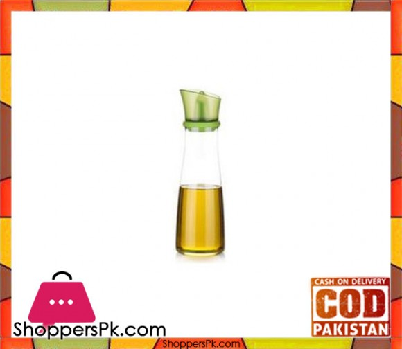 Tescoma Vitamino 250Ml Oil Bottle #642772