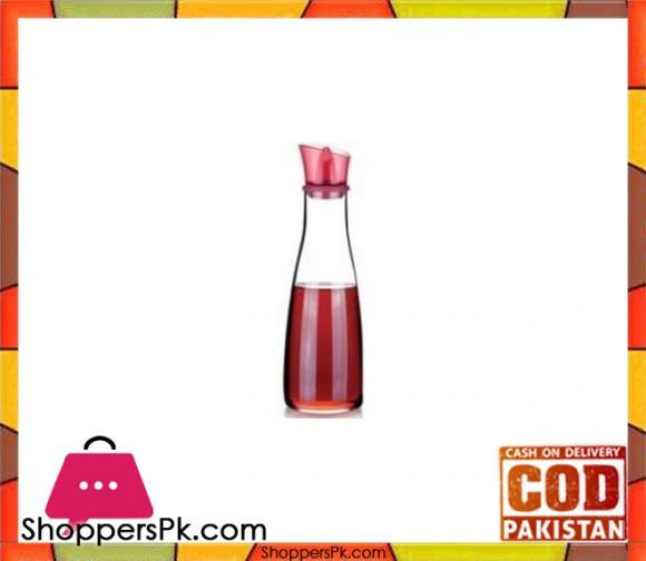Tescoma Vitamino 500Ml Vineger Jar #642775