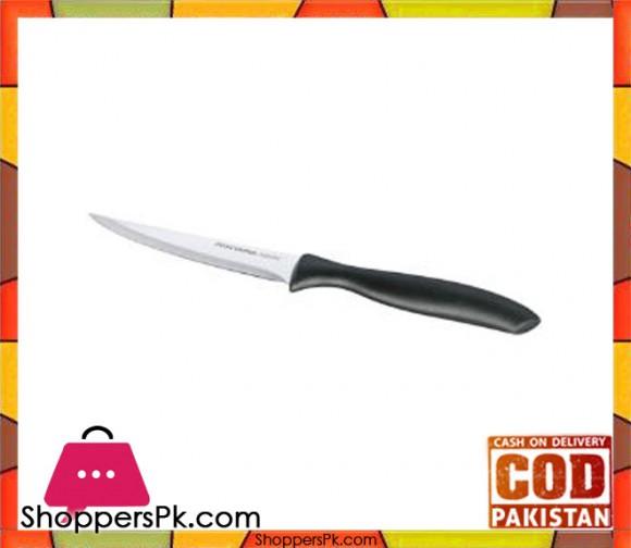 Tescoma Sonic 8 Cm Multi-Use Knife #862004