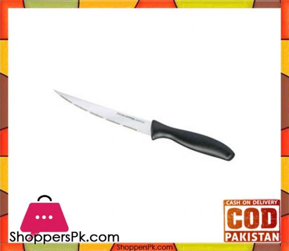Tescoma Sonic 12 Cm Serrated Knife #862009