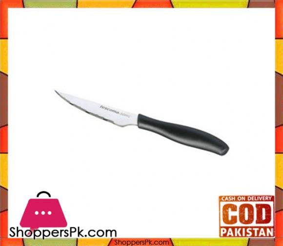 Tescoma Sonic 10 Cm Steak Knife #862018