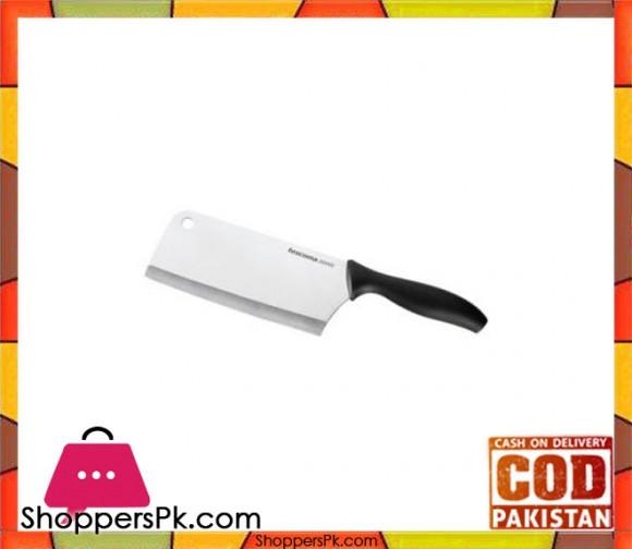 Tescoma Sonic 16 Cm Chopper Knife #862062