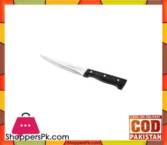 Tescoma Home Profi Steak Knife 13 Cm #880511