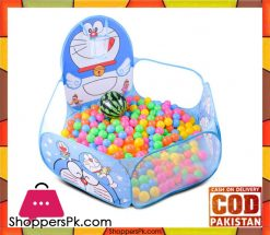 Kids Play Tents In Pakistan Best Price Best Quality