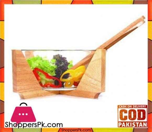 Billi Salad Bowl #GW683