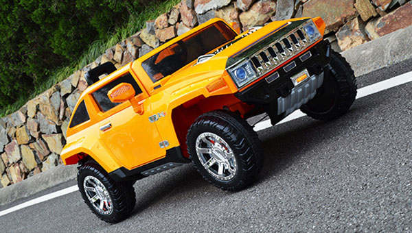 Hummer Price In Pakistan 2017 >> Buy Hummer Kids Ride on Car HL-188 at Best Price in Pakistan