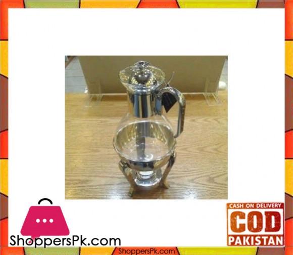REGENT H2510925 Coffee/tea Kettle Brilliant