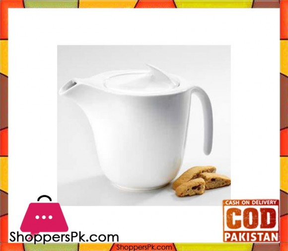 Symphony Jazz Teapot 900ml #SY4405