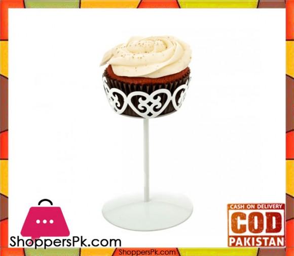 Single Cupcake Stand