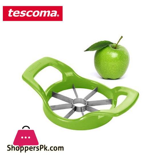 Tescoma Apple Slicer Presto #420660