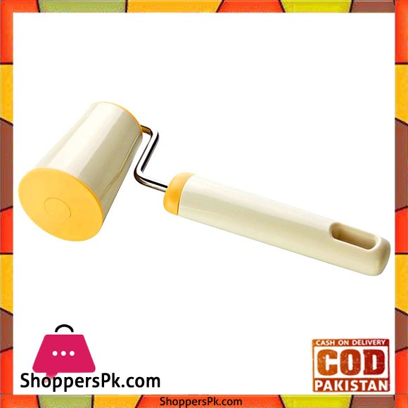 Tescoma Delicia Rolling Pin #630030