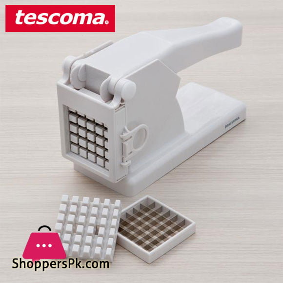 Tescoma Handy French Fries Cutter Italy Made #643560
