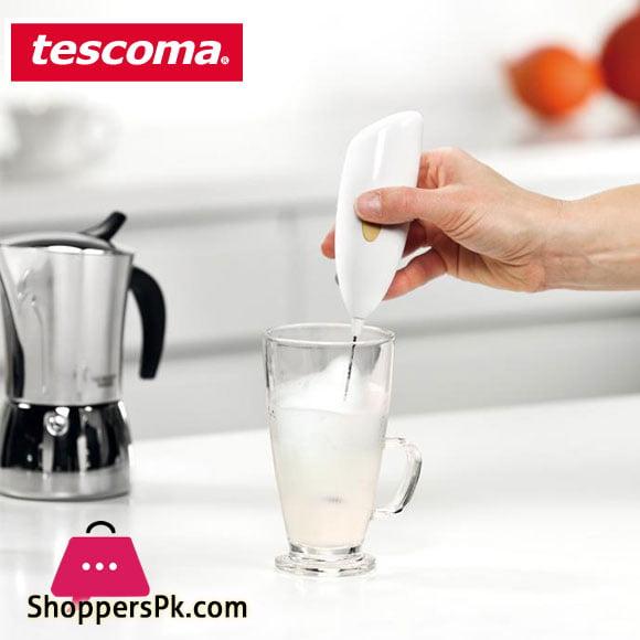 Tescoma Presto Milk Frother #420714