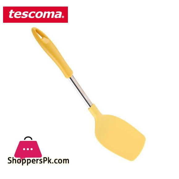 Tescoma Presto Tone Flexible Turner #420339