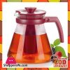 Tescoma Teo Tea Kettle 1.7L #646622