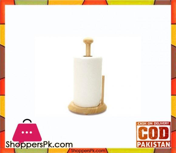 Billi Papper Towel Rack WA003 Made In Thailand