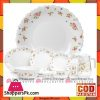 https://www.shopperspk.com/wp-content/uploads/2017/08/Arcopal-Candice-45-Pieces-Dinner-Sets-Price-in-Pakistan-300x261.jpg