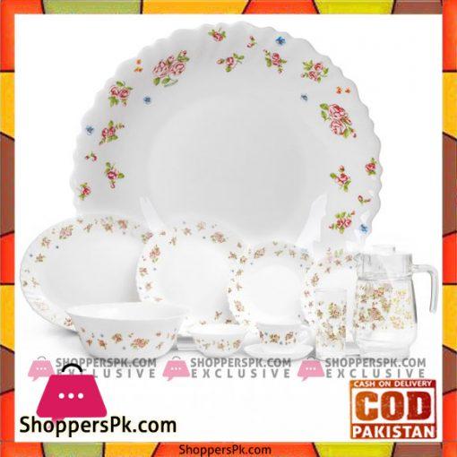 https://www.shopperspk.com/wp-content/uploads/2017/08/Arcopal-Candice-45-Pieces-Dinner-Sets-Price-in-Pakistan-300x261.jpg