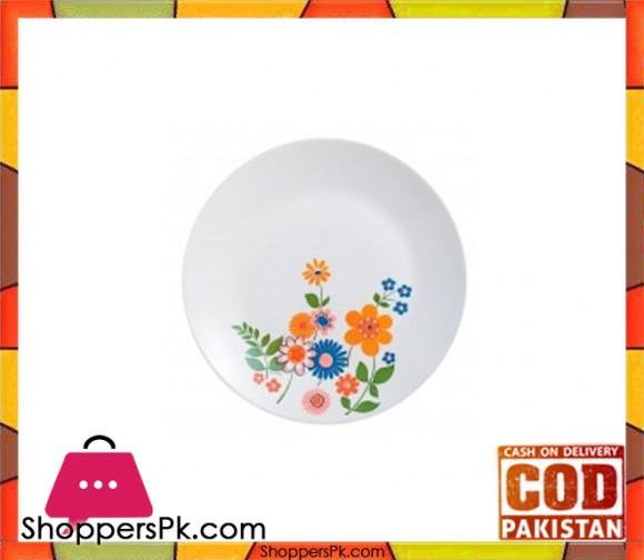 Arcopal Celena Dinner Plate 25cm 6 Pieces