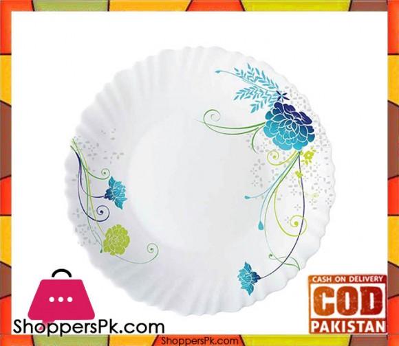 Arcopal Dalian Dinner Plate 25cm 6 Pieces