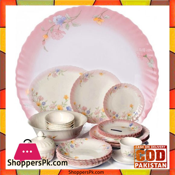 Arcopal-Elise-45-Pieces-Dinner-Set-in-Pakistan