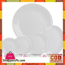 Arcopal-Feston-White-38-Pieces-Dinner-Set-in-Pakistan