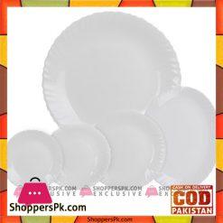 Arcopal-Feston-White-38-Pieces-Dinner-Set-in-Pakistan