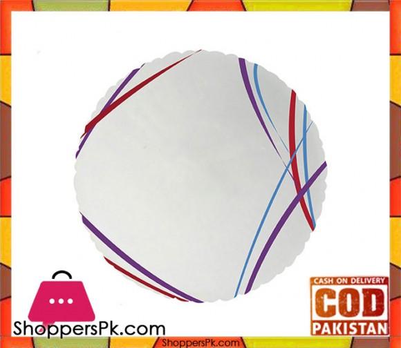 Arcopal Malie Dessert Plate 6 Pieces