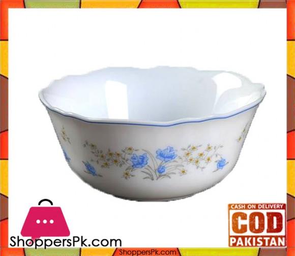 Arcopal Romantique Salad Bowl 1 Pieces