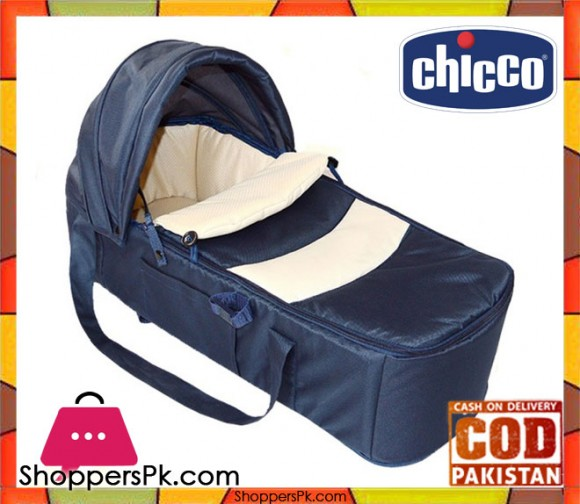 CHICCO Baby Carrycot Infant Carrier