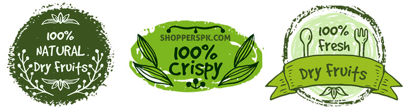 Fresh-Food-Sticker-ShoppersPk3