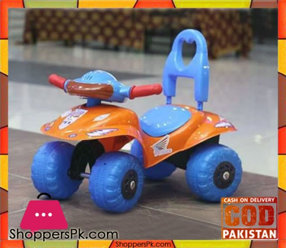 High Quality Pushcar For kids