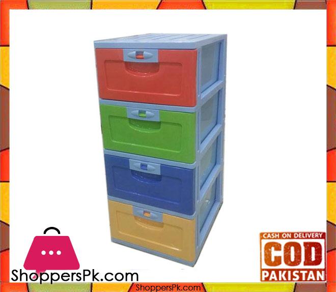lock singapore drawer ezbuy sheng file product us big shop data cabinet long grey with plastic desktop finishing