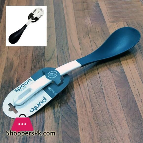 Punto 100% Nylon Spoon