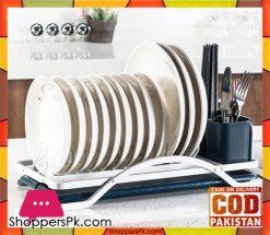 Sakura-Dish-Drainer-Small-Price-in-Pakistan
