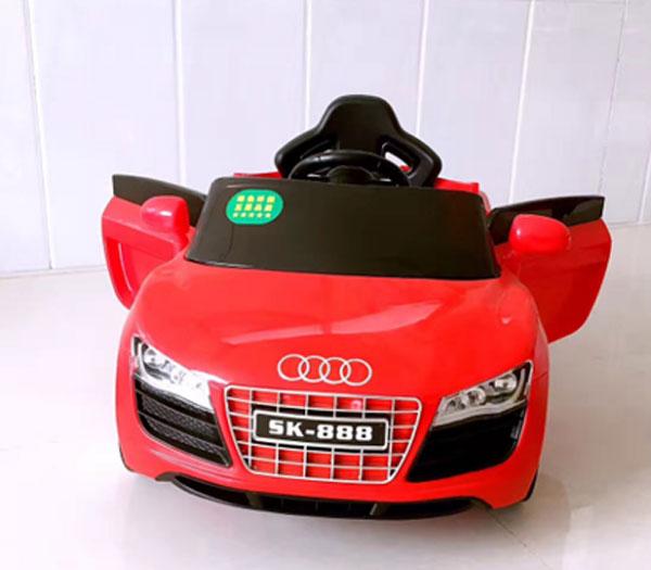 Audi Baby Ride On Car Kids Battery Car Sk 888