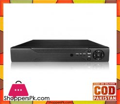 DVR-in-Pakistan
