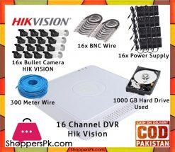 HIK-Vision-16-Camera-Package-in-Pakistan