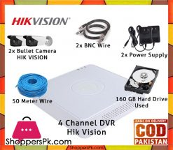 HIK-Vision-2-Camera-Package-in-Pakistan
